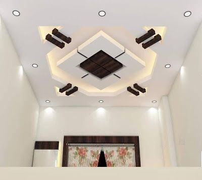 Top 50 Modern Bedroom Design Makeover Ideas 2019 With Images Pop False Ceiling Design Bedroom False Ceiling Design Ceiling Design Bedroom