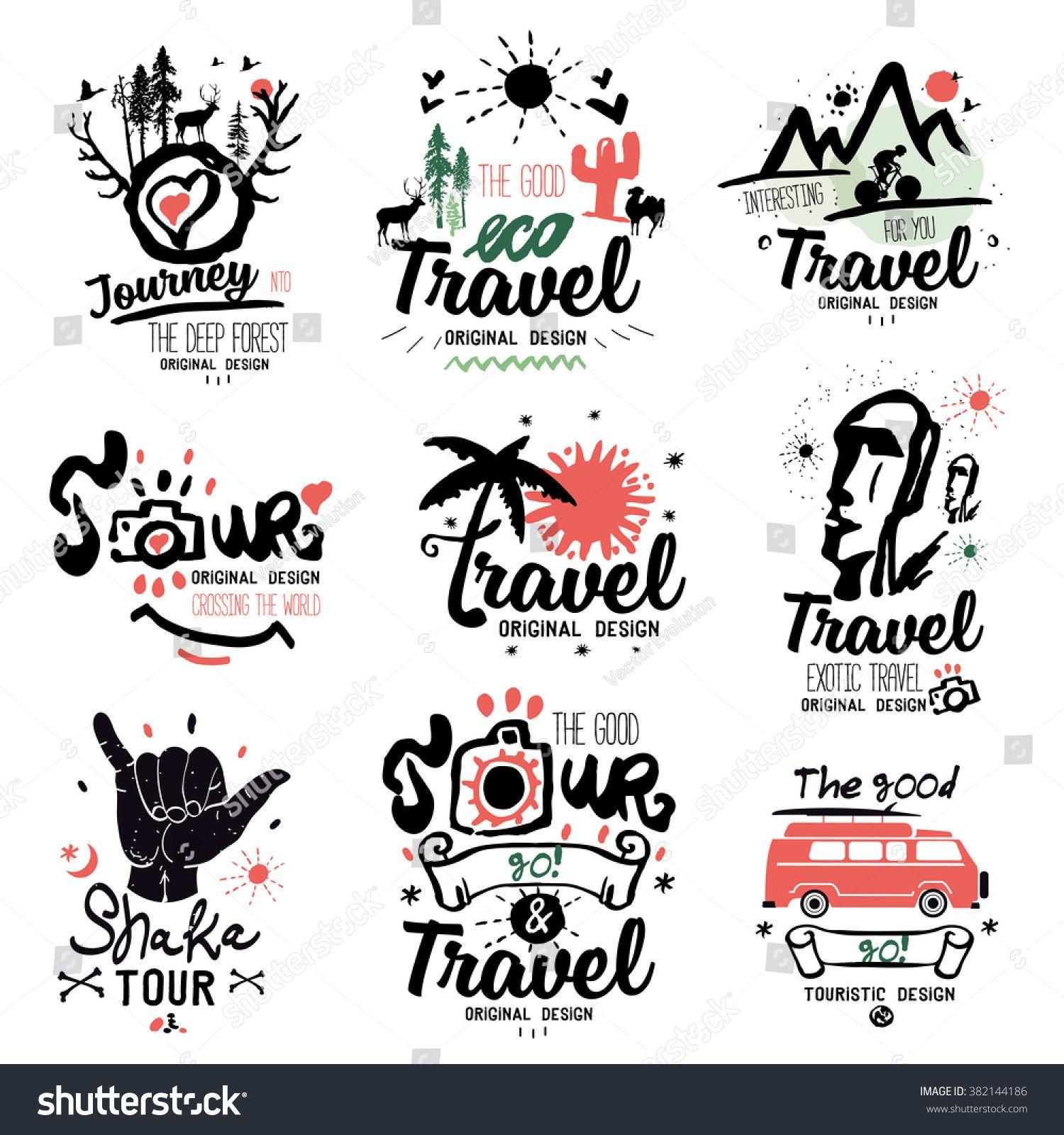 Pin Auf Logos