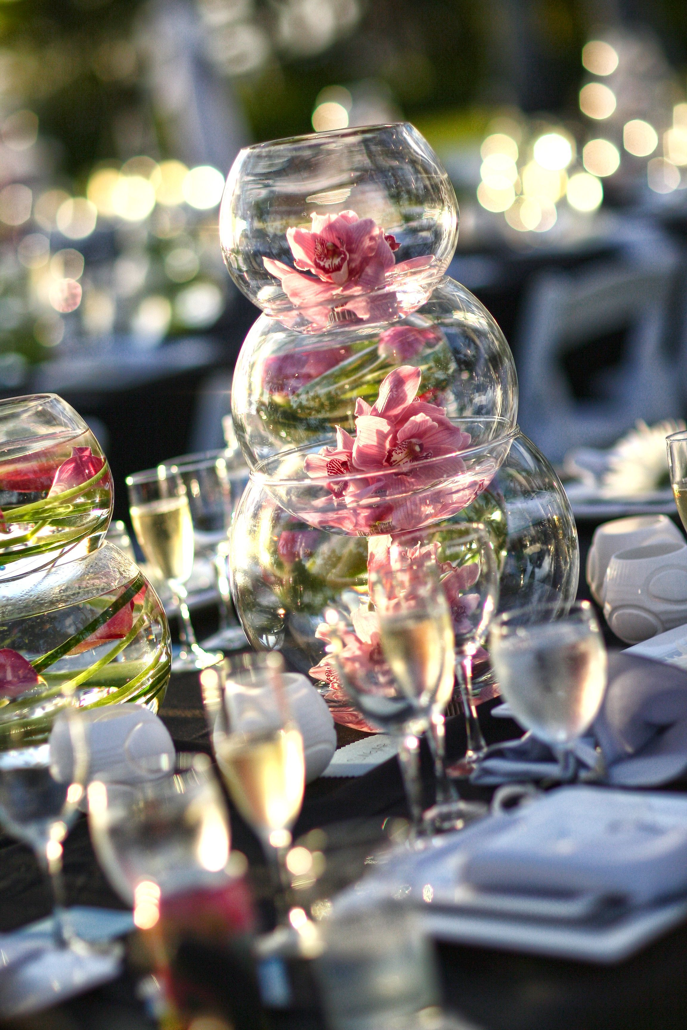 Find This Pin And More On Modern Centerpieces By Micemaeda