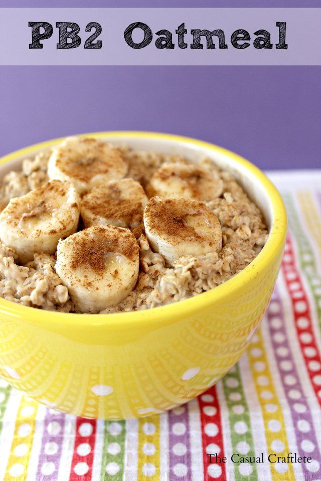PB2 Oatmeal | Recipe | Purely Katie Projects | Pinterest | Healthy on planters peanuts candy, planters cranberry crunch, planters nut crunch, planters almonds,