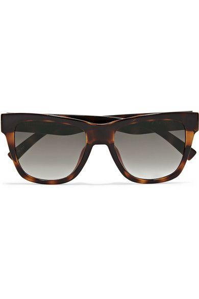 cc2fa8ac579 Le Specs