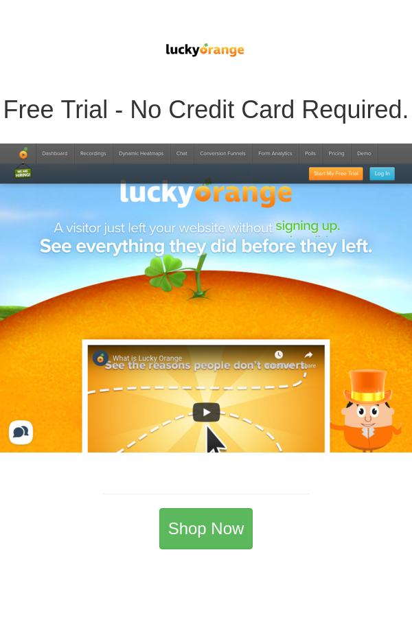 Credit orange orange online