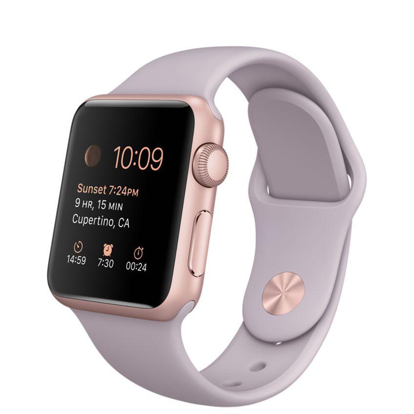 Apple Watch | Apple watch sport 38mm