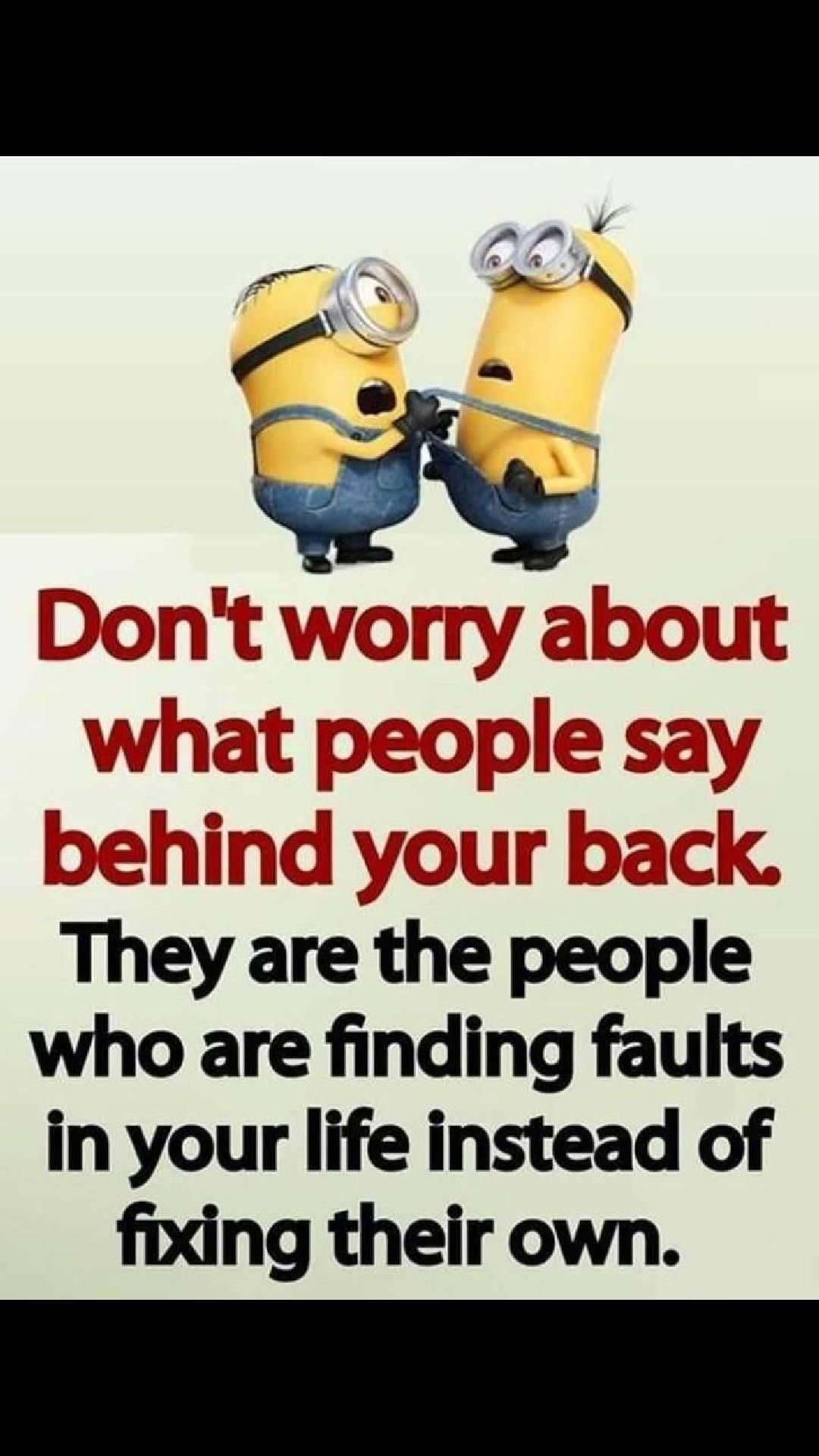 Total Funny Quotes
