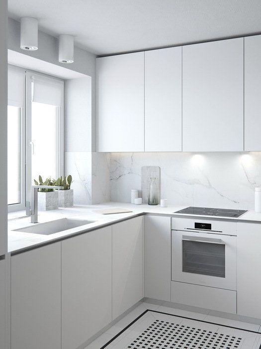 pin von brandon viney auf h o m e pinterest k chen ideen neue k che und k chen design. Black Bedroom Furniture Sets. Home Design Ideas