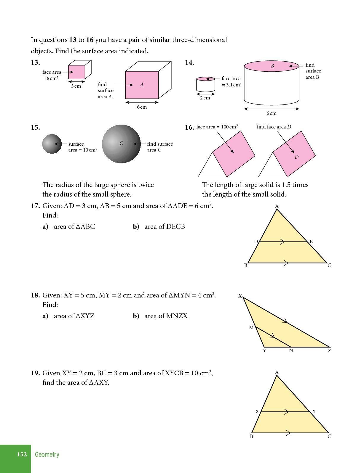Pdf Print Complete Mathematics For Cambridge Igcse Fifth Edition Extended Cambridge Igcse Mathematics Igcse Maths [ 1598 x 1228 Pixel ]