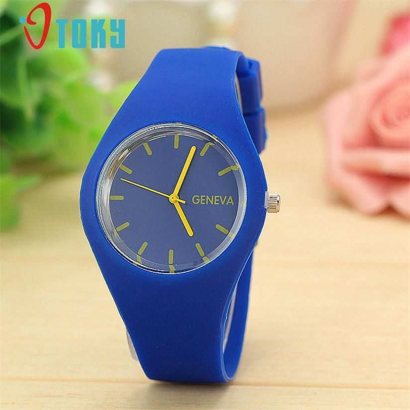 Feature 100 Brand New And High Quality Fashion Women Wrist