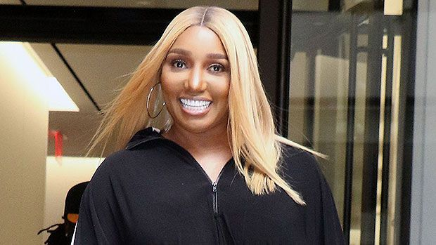 NeNe Leakes Reveals If She Will Or Wont Attend Cynthia Bailey & Mike Hills Wedding  NeNe Leakes seems ready to move past her on-and-off screen feud with Cynthia Bailey and spilled the tea to HollywoodLife EXCLUSIVELY!  NeNe Leakes 52 and Cynthia Bailey 52 seem to be on better terms  and NeNe just revealed if she would attend herReal Housewives of Atlanta co-stars wedding to sportscaster Mike Hill 49 if she was invited! Yeah sure NeNe confirmed in an EXCLUSIVE interview with HollywoodLife. Cynthi