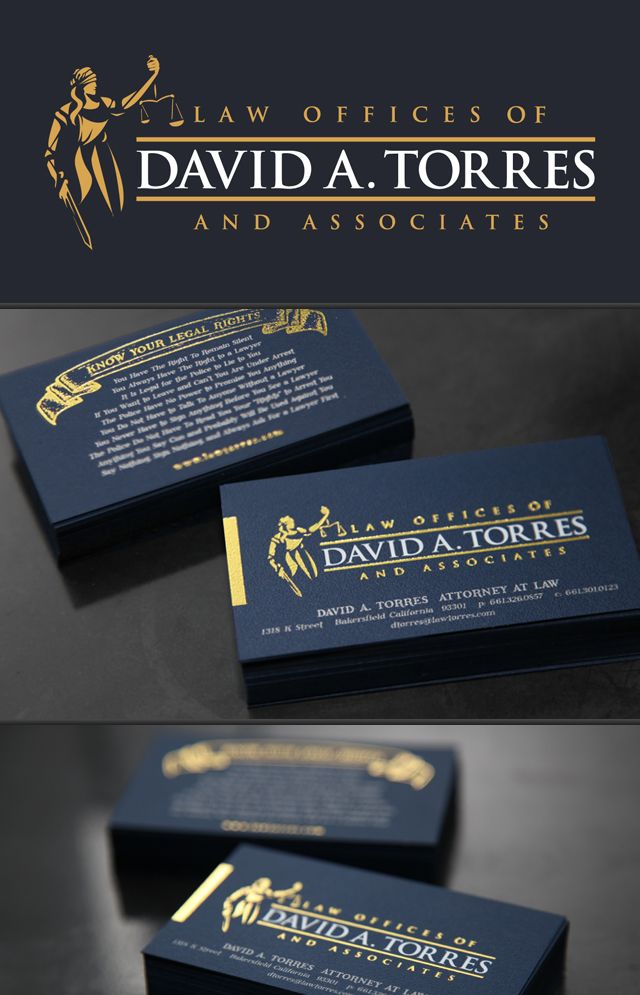 Business Card Design | Business Card | Pinterest | Business card ...