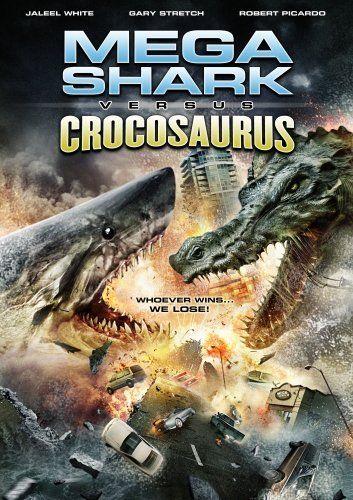 Mega Shark Vs Crocosaurus DVD ~ Jaleel White, http://www.amazon.com/dp/B0041UUNUM/ref=cm_sw_r_pi_dp_D5v6rb09N0GS6