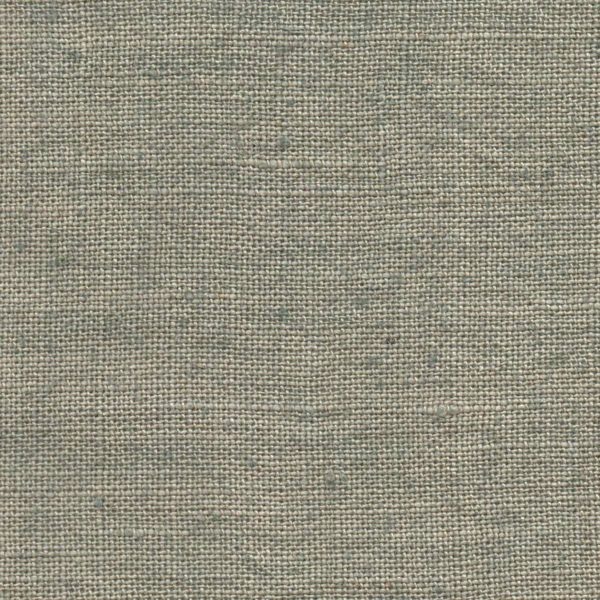 tissu lin couture tissus pinterest tissu lin et tissu. Black Bedroom Furniture Sets. Home Design Ideas
