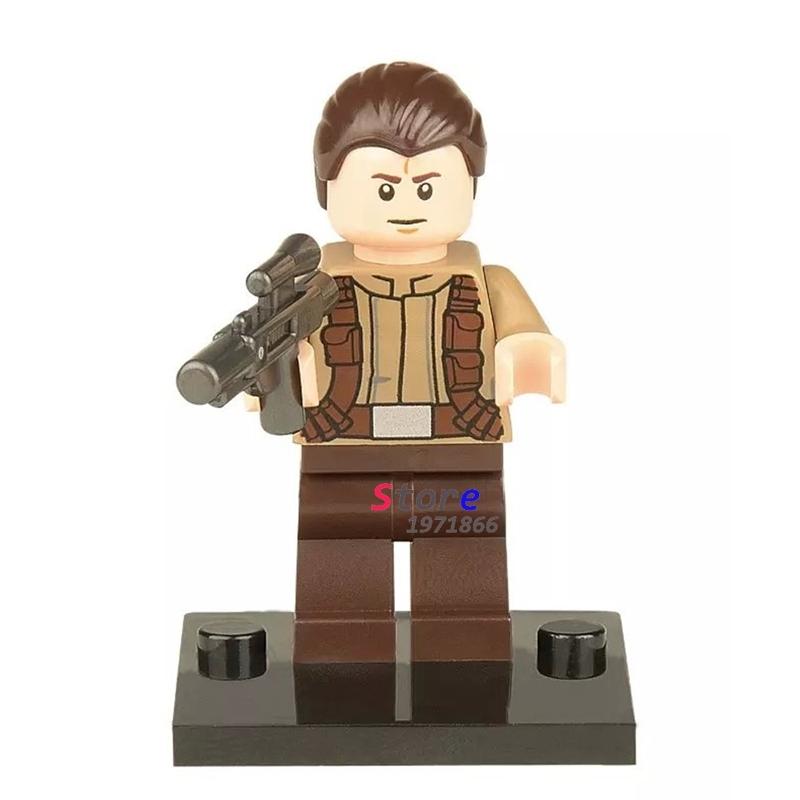 0.62$  Buy here - http://alihr1.shopchina.info/go.php?t=32705225463 - Single Sale star wars superhero Rebels Man Storm Soldier building blocks action  sets model bricks toys for children 0.62$ #buyonlinewebsite