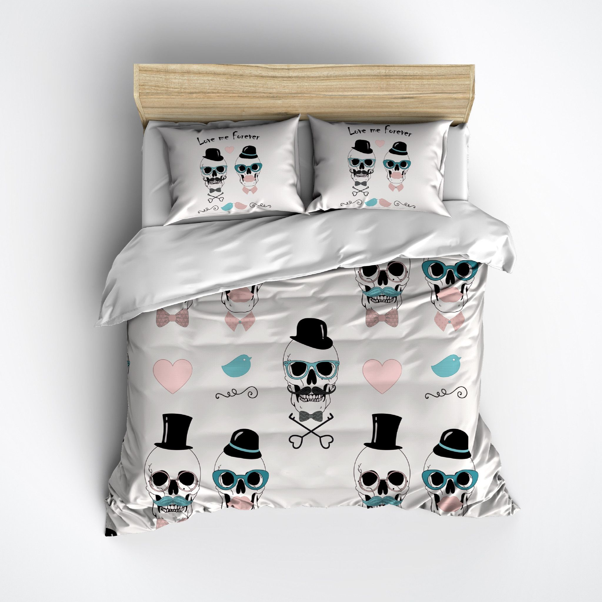 big beddingoutlet dreamcatcher hipster watercolor king bed set beautiful size queen of lots bedding