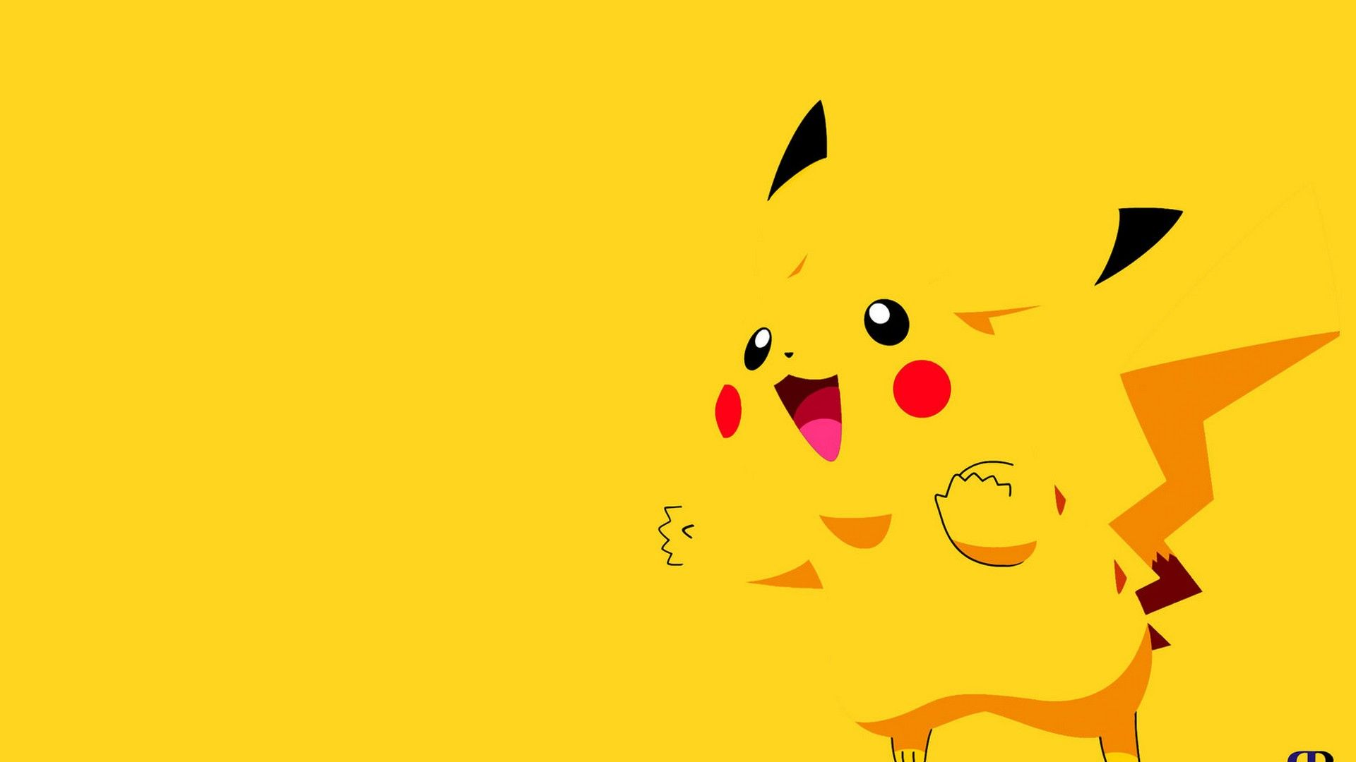 Yellow Cute Desktop Backgrounds Hd Best Wallpaper Hd Cute Desktop Wallpaper Cute Love Wallpapers Cute Wallpapers Quotes