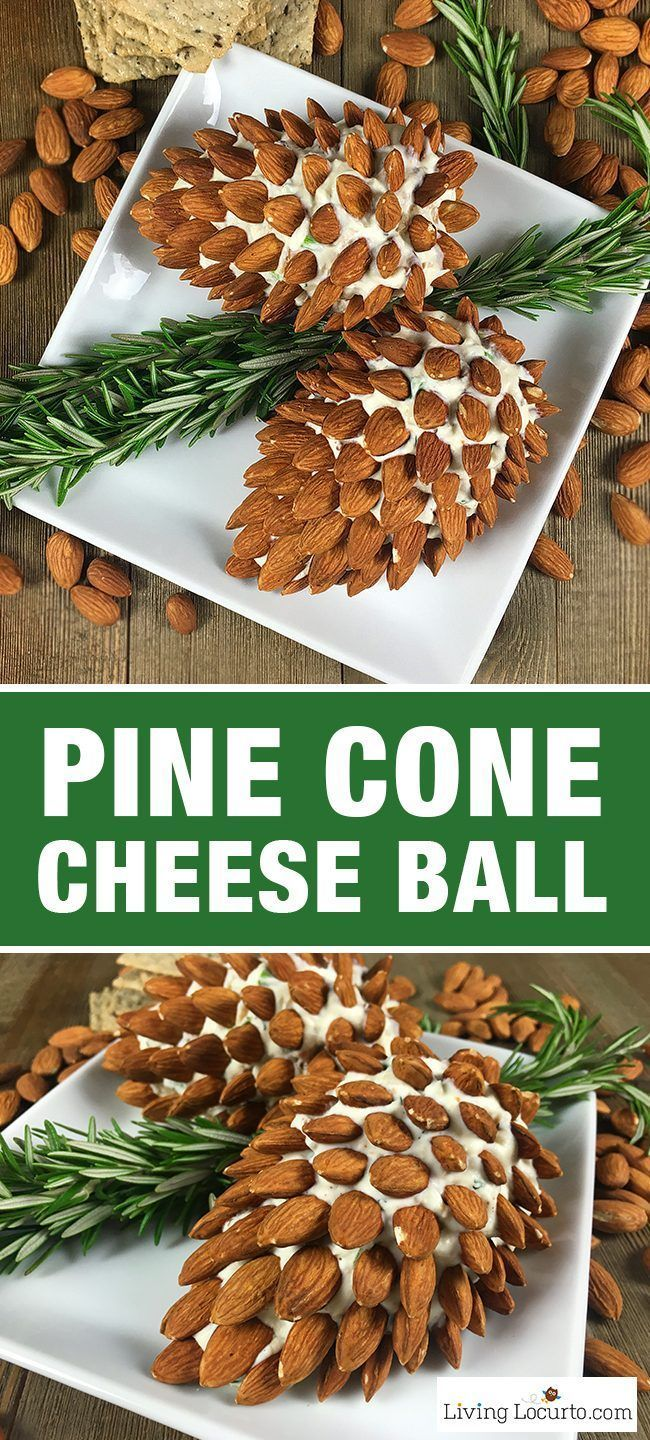 pin by amy pinigis on christmas day recipes in 2018 pinterest christmas appetizers appetizers and christmas