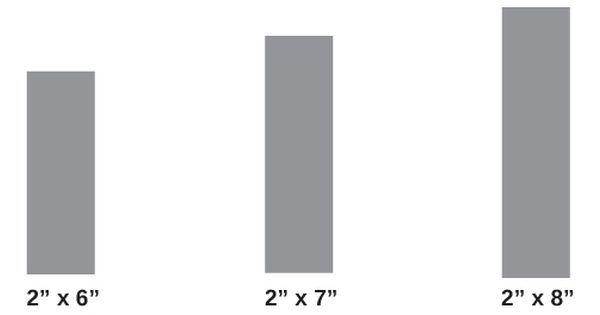 Image Result For Bookmark Size Bar