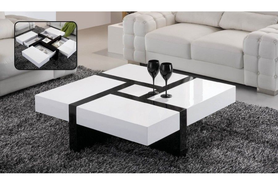 table basse design b n gh p 2 pinterest table basse design table basse et table. Black Bedroom Furniture Sets. Home Design Ideas
