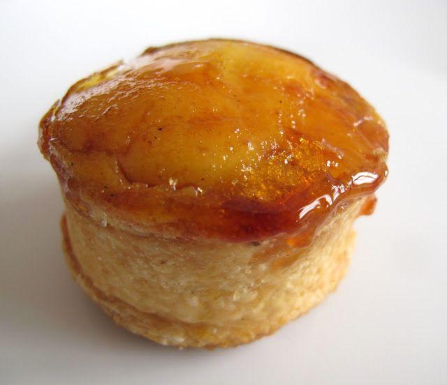 foie gras poele accompagnement