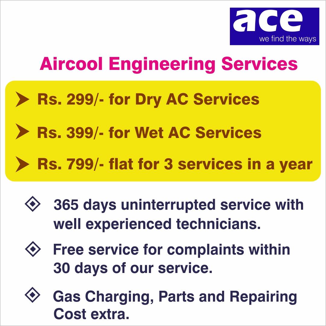 d9c9a0a3b43 ac services in mumbai