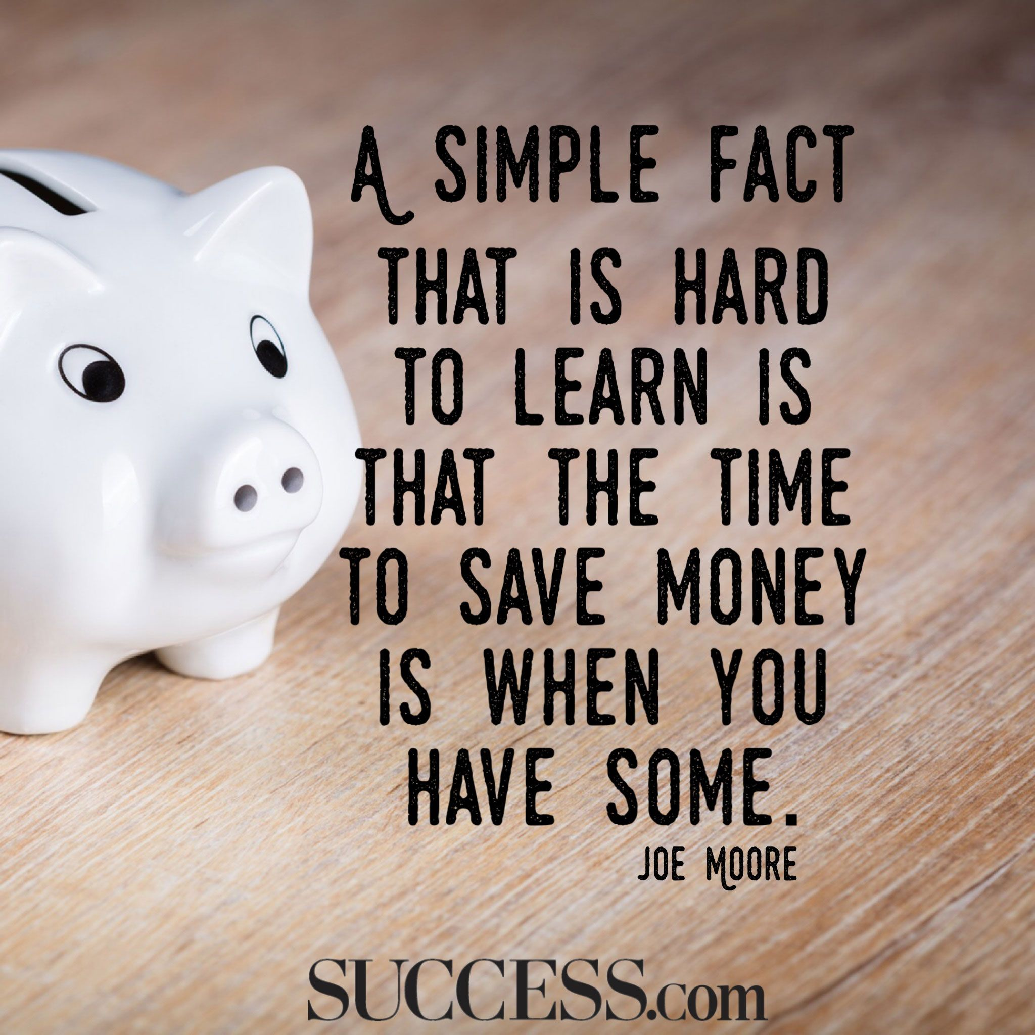 19 Wise Money Quotes (With images) Saving money quotes
