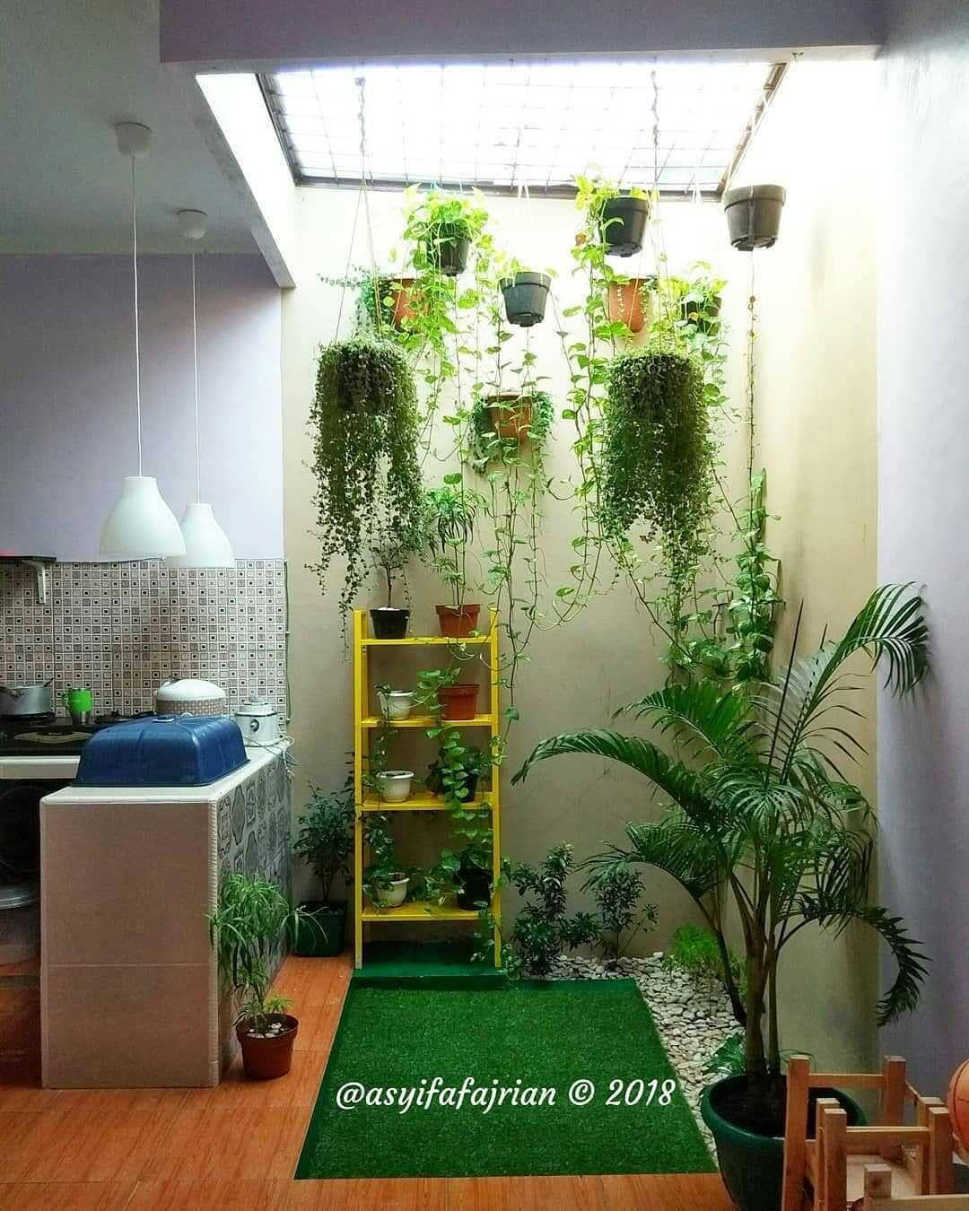 Pojokfavorit Inspirasi Pojok Favorit Asyifafajrian Inspirasi Rumah Cantik Lainny Desain Dapur Luar Ruangan Ide Halaman Belakang Rumah