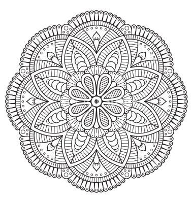 Resultat De Recherche Dimages Pour Indian Mandala