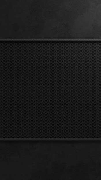 Dark Metal Background Iphone 5s Wallpaper By Ilikewallpaper