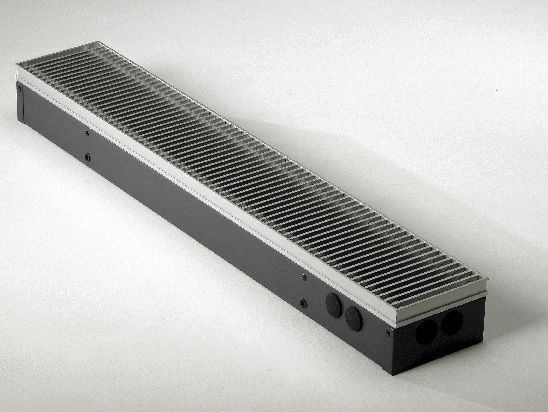unterflurkonvektor 09 x 14 x ab 110 cm ab 152 watt. Black Bedroom Furniture Sets. Home Design Ideas