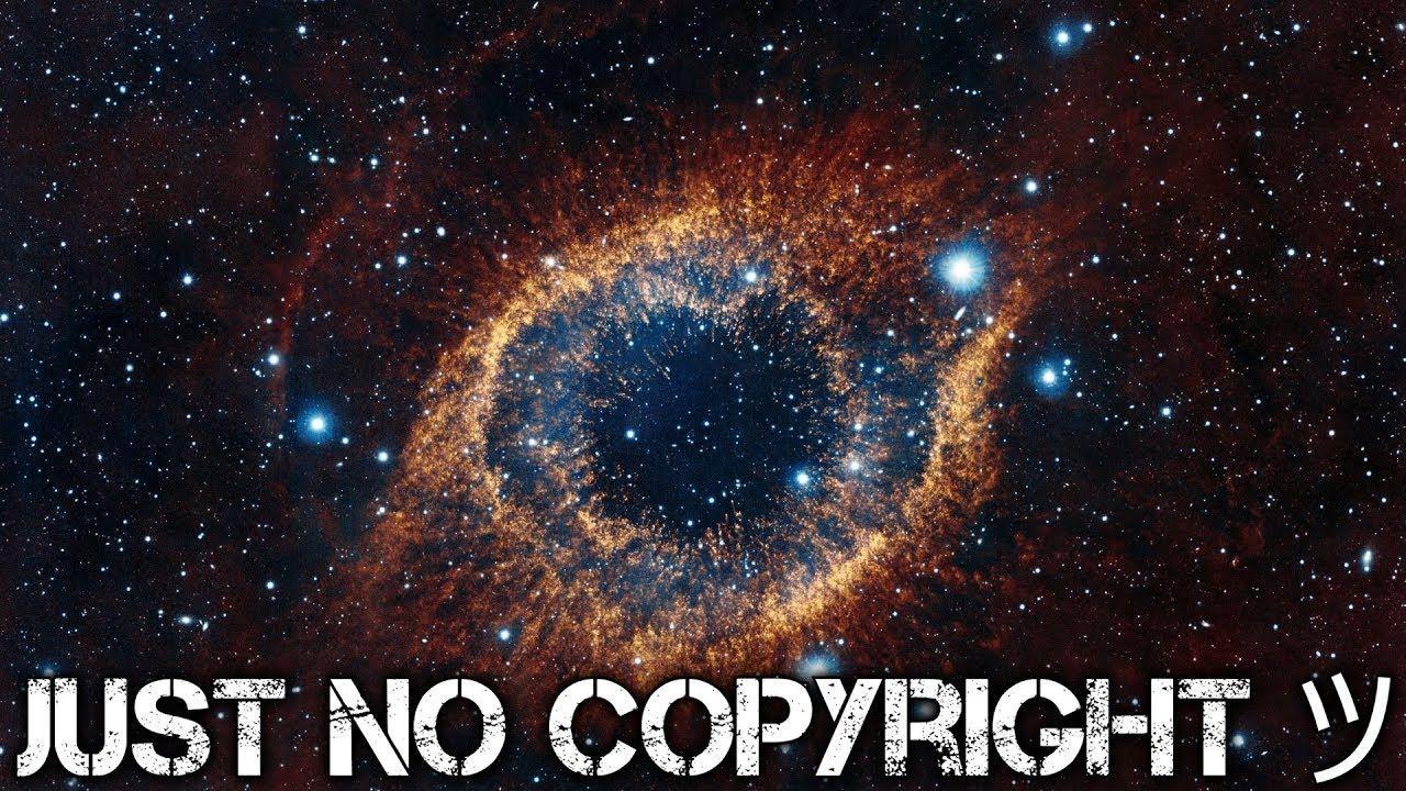 KePop - Andromeda [Progressive House][09 November 2018][No Copyright