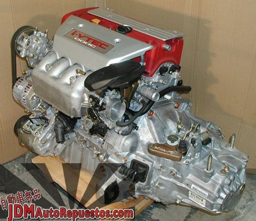 Honda K20 Supercharger For Sale: K20 24k Gold Dipped SWEngines BOSS Or NOT T