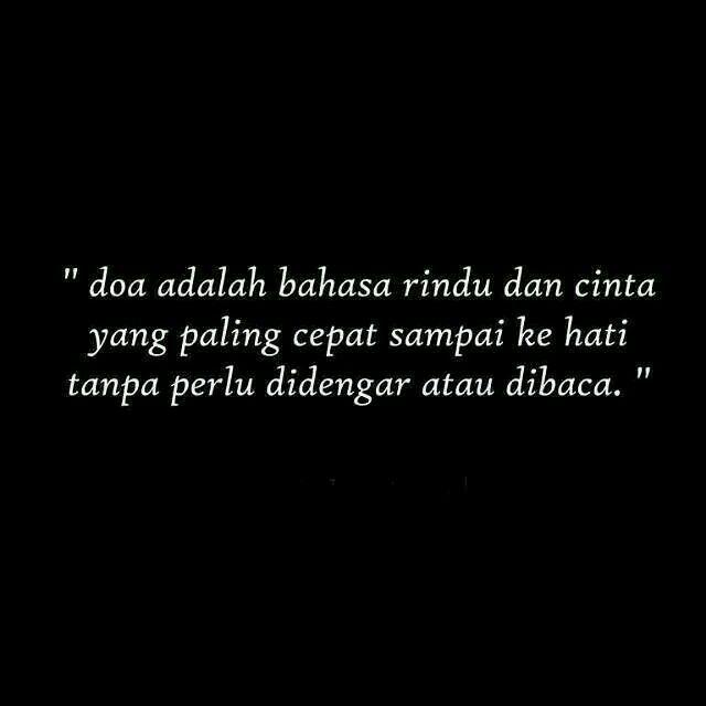 DOA •••