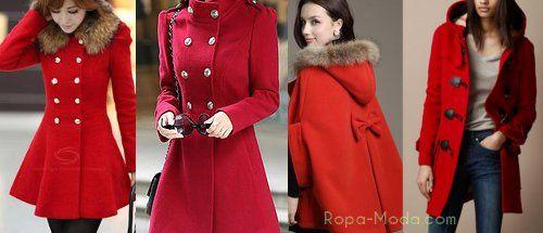 523755b8eca23 abrigos rojos mujer