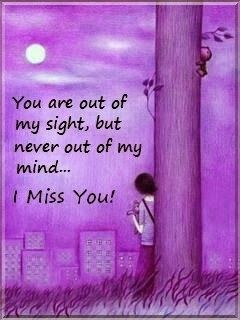 Backgrounds For I Miss You Wallpapers For Mobile I Miss You Wallpaper Miss You I Miss You