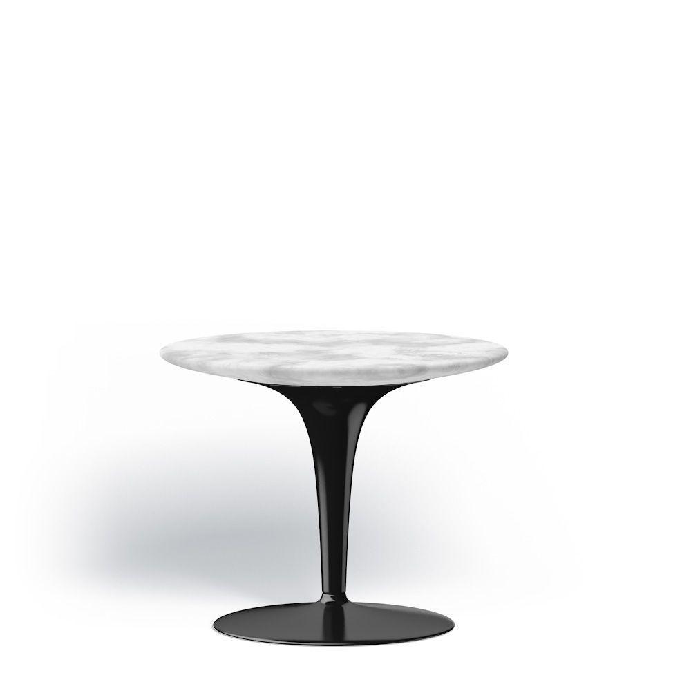 Knoll International Saarinen Esstisch Rund 91 Cm Tischplatte Marmor Arabescato Jetzt Bestellen Unter Https Moebel Ladend Esstisch Marmor Esstische Tisch