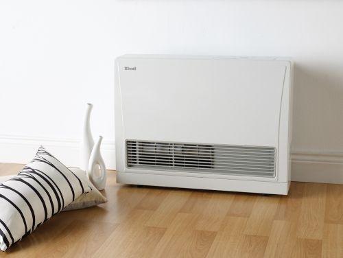 Flued Gas Heaters Rinnai Energysaver 559ft 5 0 Kwpower Flued Gas