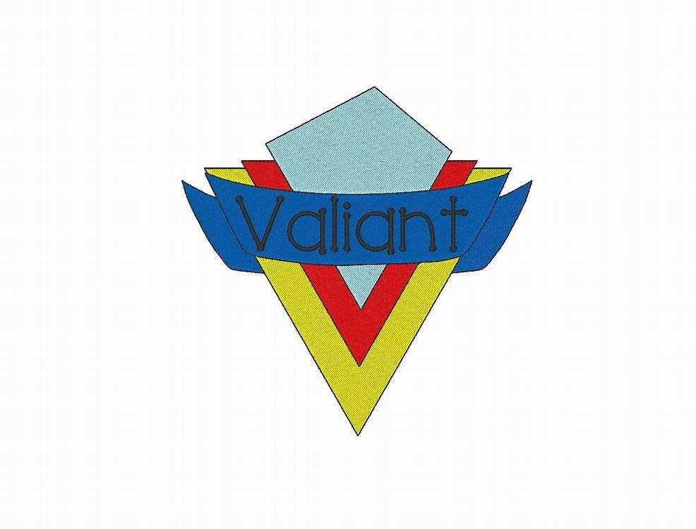 Image Result For Lds Valiant Symbol Primary Pinterest Symbols