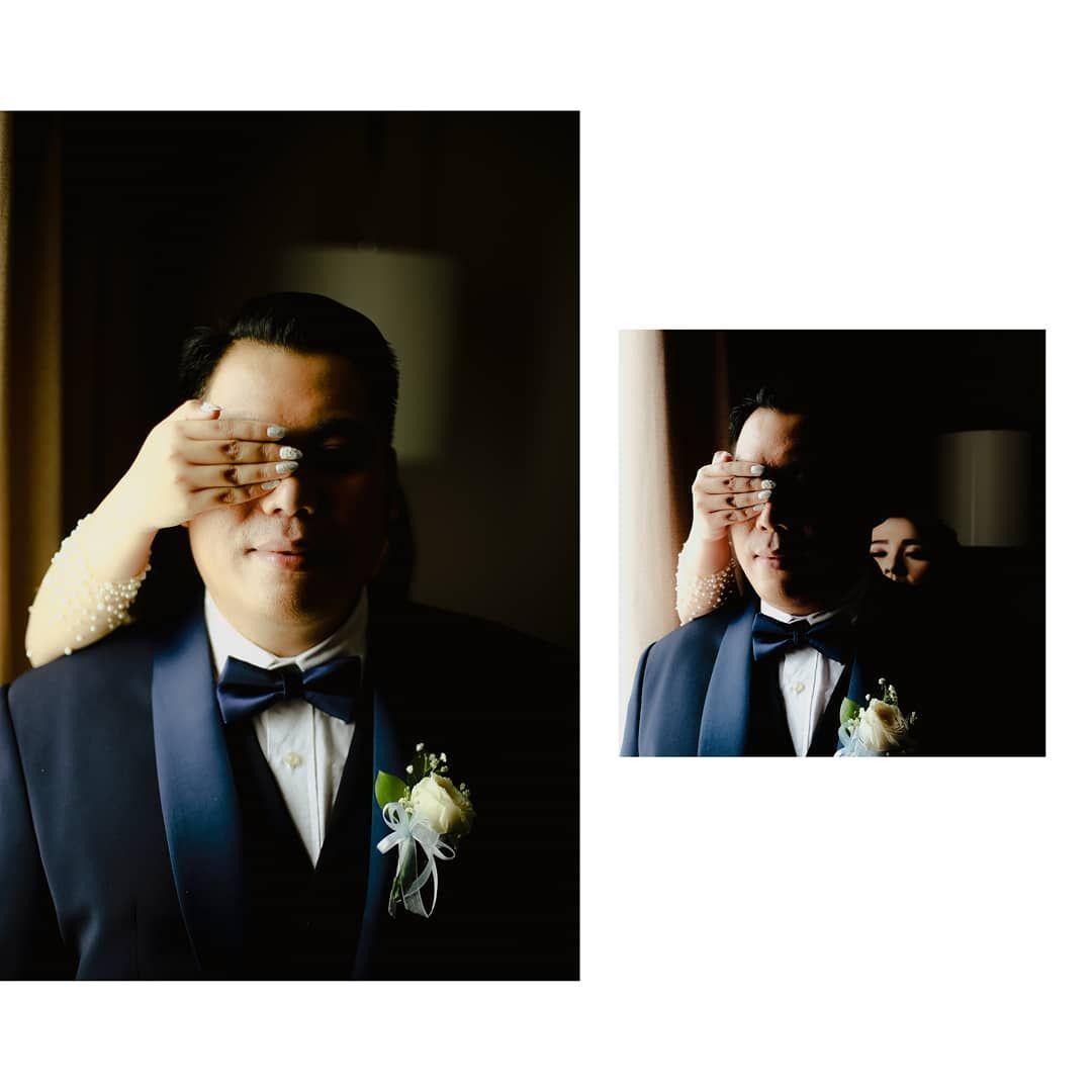 #fujifilm #fujifilm_id #fujifilmxt3 #7artisans #pernikahan #photography # #pernikahankitaid #prewedding #prewedbandung #prewedjakarta #engagementjakarta #photographer #photography #engagement #preweddingphoto #instagram #wedding #weddingkarawang  #weddingpurwakarta #weddingbekasi #pernikahan #weddingbandung #weddingjakarta #pernikahankita #bridestory #vsco #photobugcommunity #engagementbandung