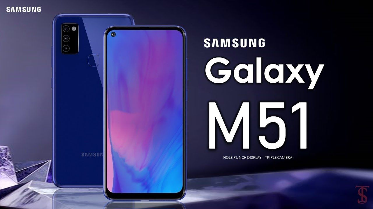 Samsung Galaxy M51 Price First Look Design Motion Teaser Key Specifi In 2020 Samsung Samsung Galaxy Galaxy