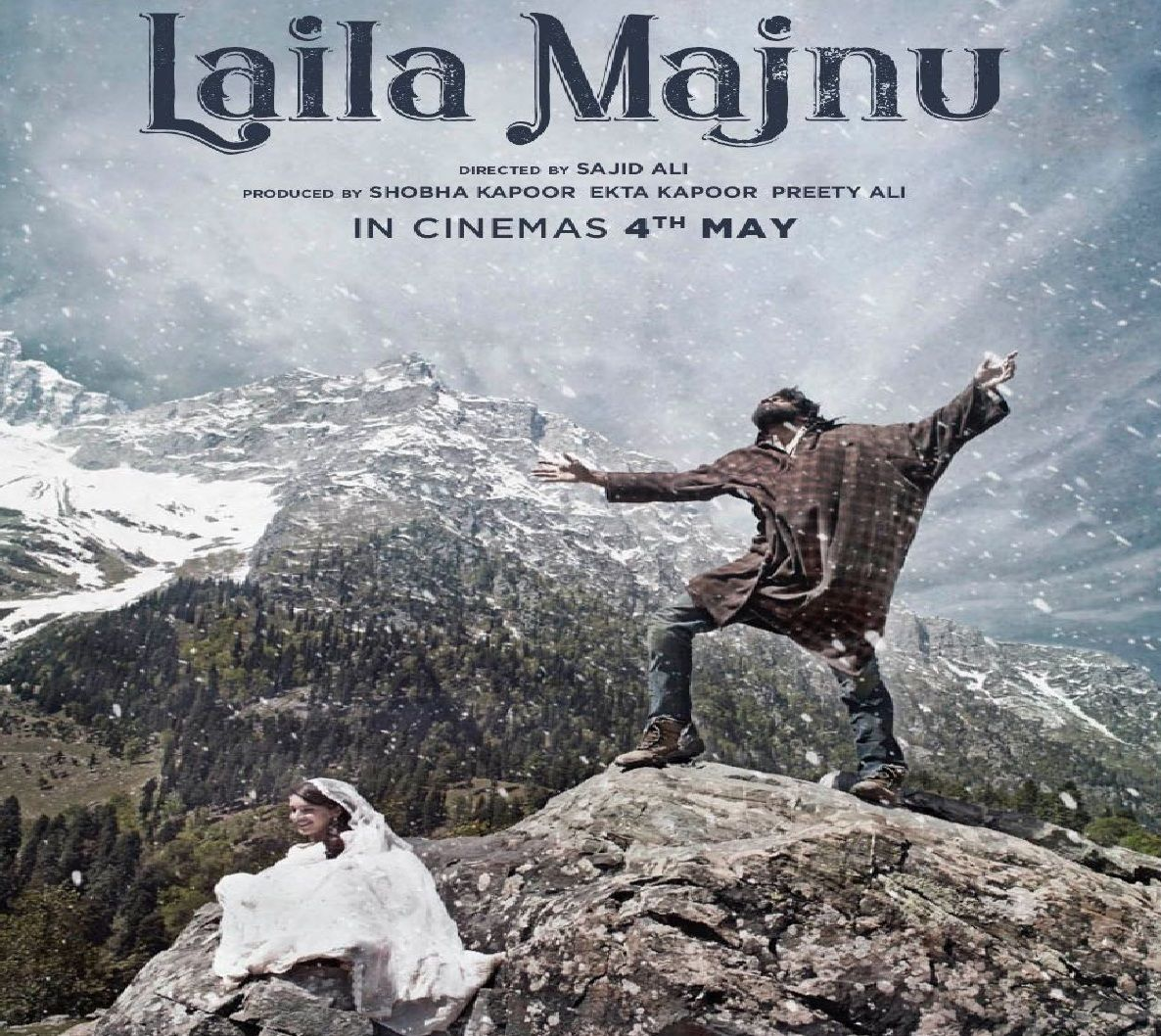 Https Viralaudiosongs Blogspot Com 2018 08 Laila Majnu 2018 Movie Songs Laila Html In 2020 Full Movies Download Full Movies Watch Bollywood Movies Online