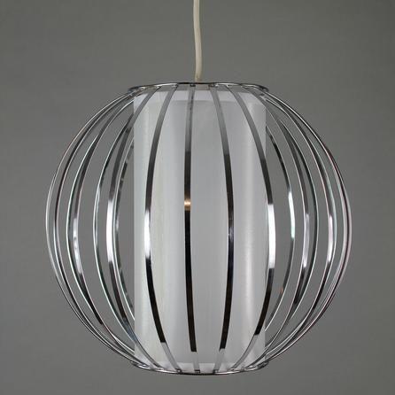 Flat Strip Round Pendant Dunelm Lamp Shades Light Shades Ceiling Lights