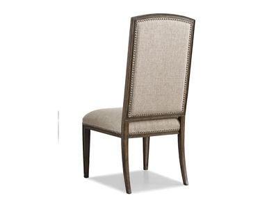 Rhapsody Side Chair 2 Per Carton Price Ea In 2020 Cheap Dining