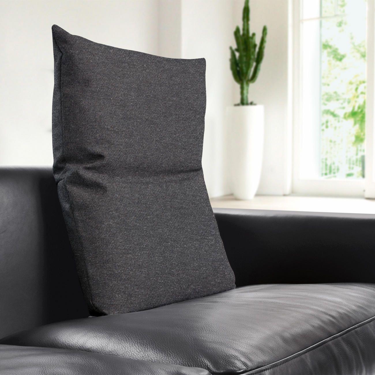 Bullfrog Ruec Sessel Kopfstutze Aufsteckbar Einfach Sessel Modern