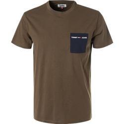 Shirts mit Tasche für Herren #menssuits