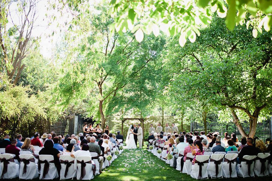 Sheri And Kevin A Wedding From The Grove Sanger Ca Yosemite Wedding Wedding Wedding Venues