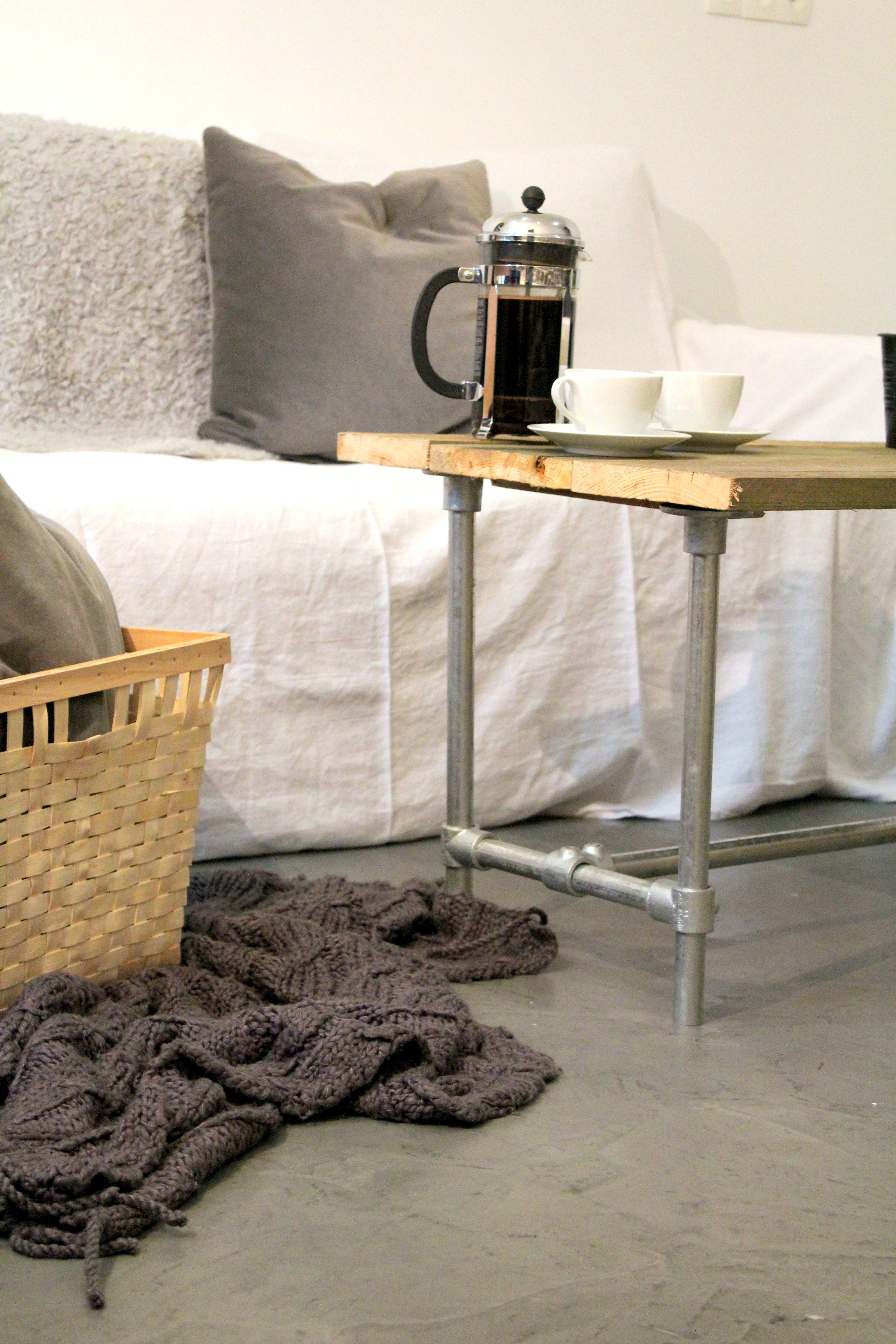 a1ebbc0aeb88ff091e54fd1753de3ce9 Luxe De Mini Table Basse Concept