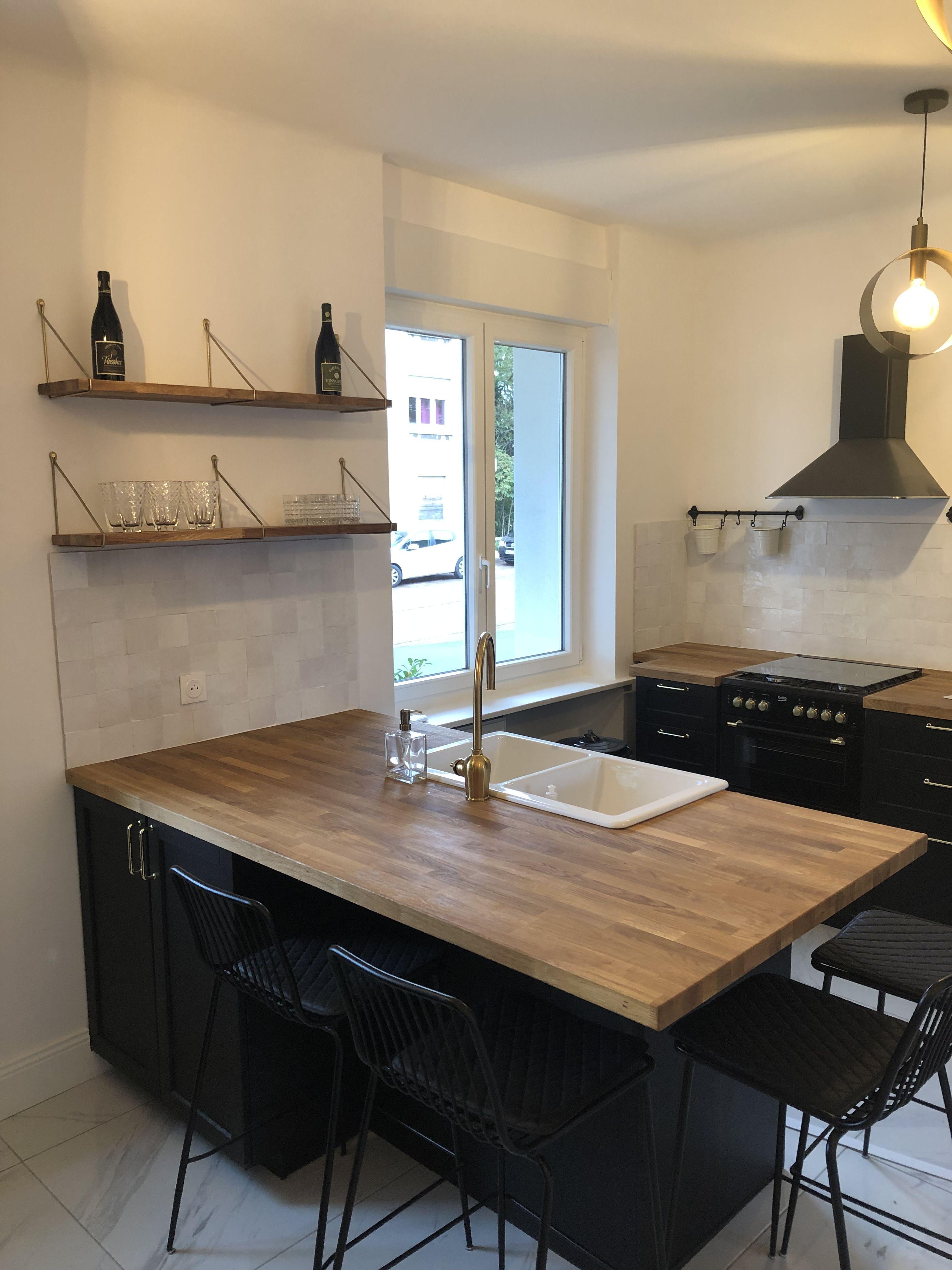 Pin By Adrienn Klein On Kitchen In 2020 Kitchen Home Decor Ikea