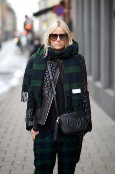 7b652c49745a Gucci soho disco bag black | Autumn/Winter style | Gucci soho disco ...