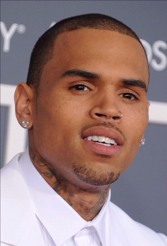Celebrites Chris Brown nude (84 photo), Sexy, Bikini, Feet, braless 2017
