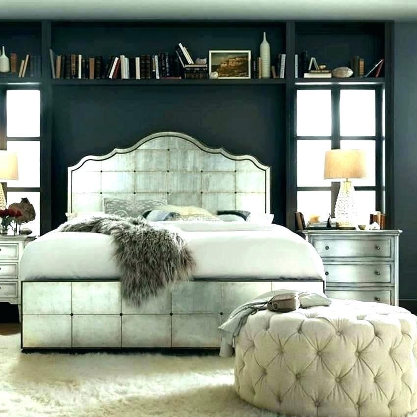 Best Bedroom Furniture Manufacturers Furniture Stores Good Bedroom