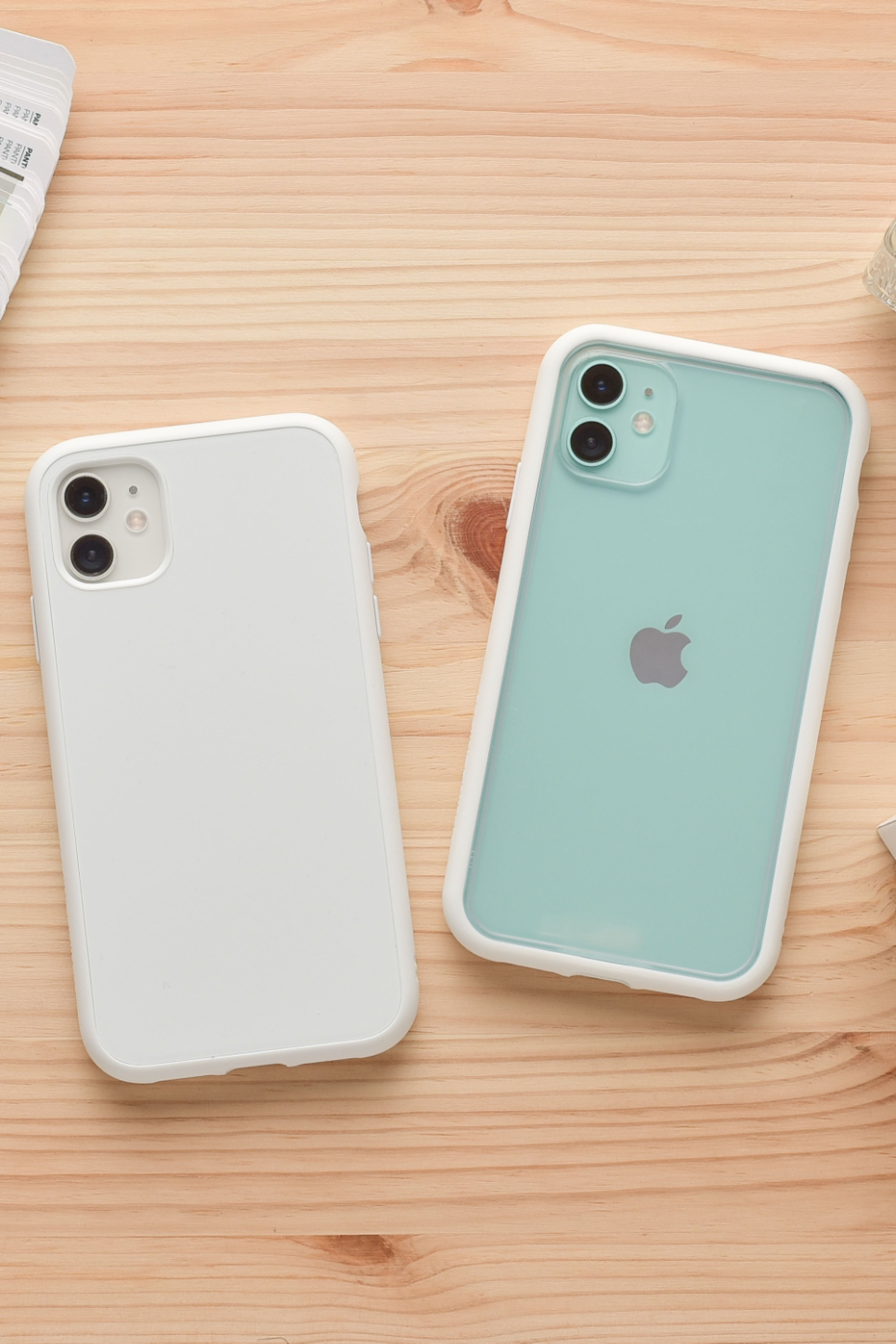 Iphone 11 white   iphone 11, iphone, apple phone